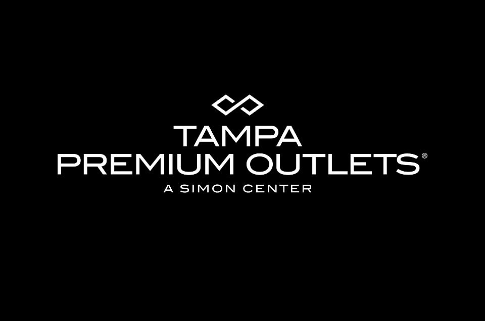 Tampa Premium Outlets Grand Opening