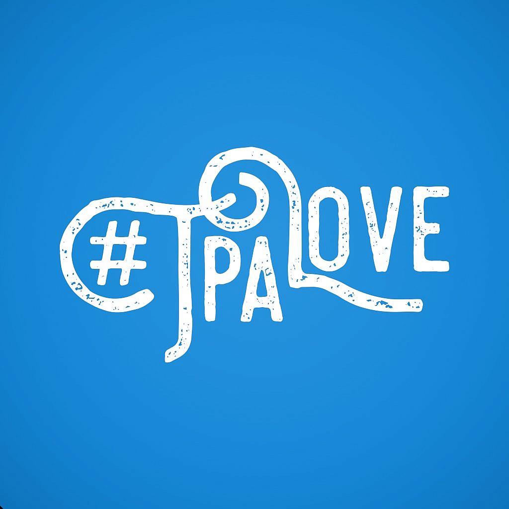tpalove-logo