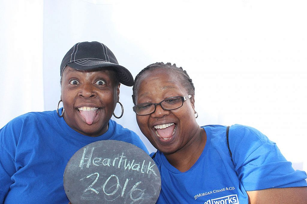 tampa-bay-heart-walk-2016-premier-photo-booths-205